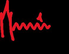 Erzbistum Paderborn Logo