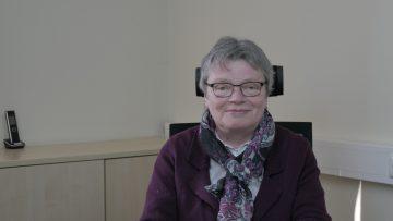 Angelika Köhler