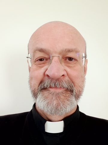 Bernhard Lerch